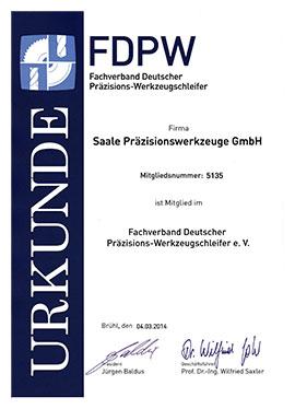 FDPW_Mitgliedsurkunde-1